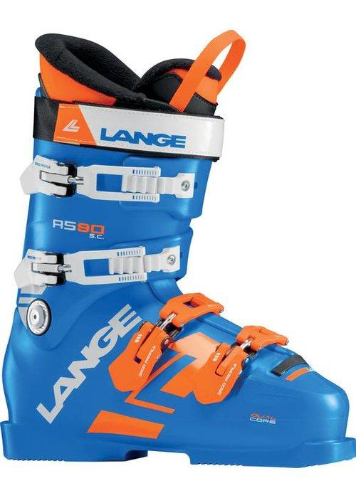 LANGE LANGE RS 90 S.C. (POWER BLUE)