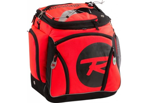 ROSSIGNOL ROSSIGNOL HERO HEATED BAG 110V    0TU