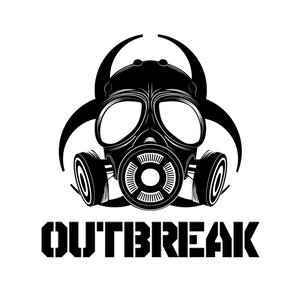 OUTBREAK NUTRITION PATHOGEN - ProBody Warehouse