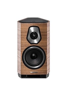 Sonus Faber Sonetto I Bookshelf Speaker ( Pair )