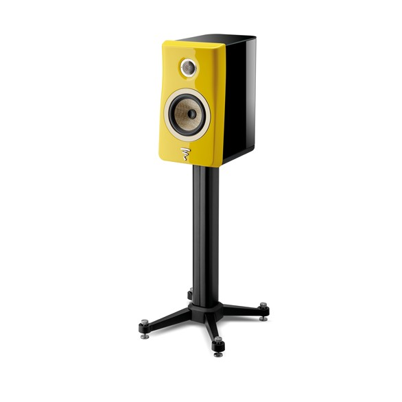 Focal Kanta No.1 Stands ( Pair )