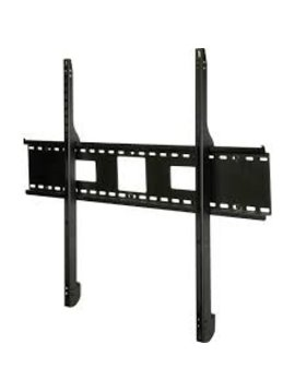 "Peerless Mounts Smart Universal TV-Mount for 61"" TO 102"" TV's"