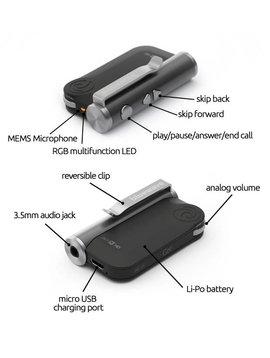 Get Wireless  Hifi Headphone Amplifier