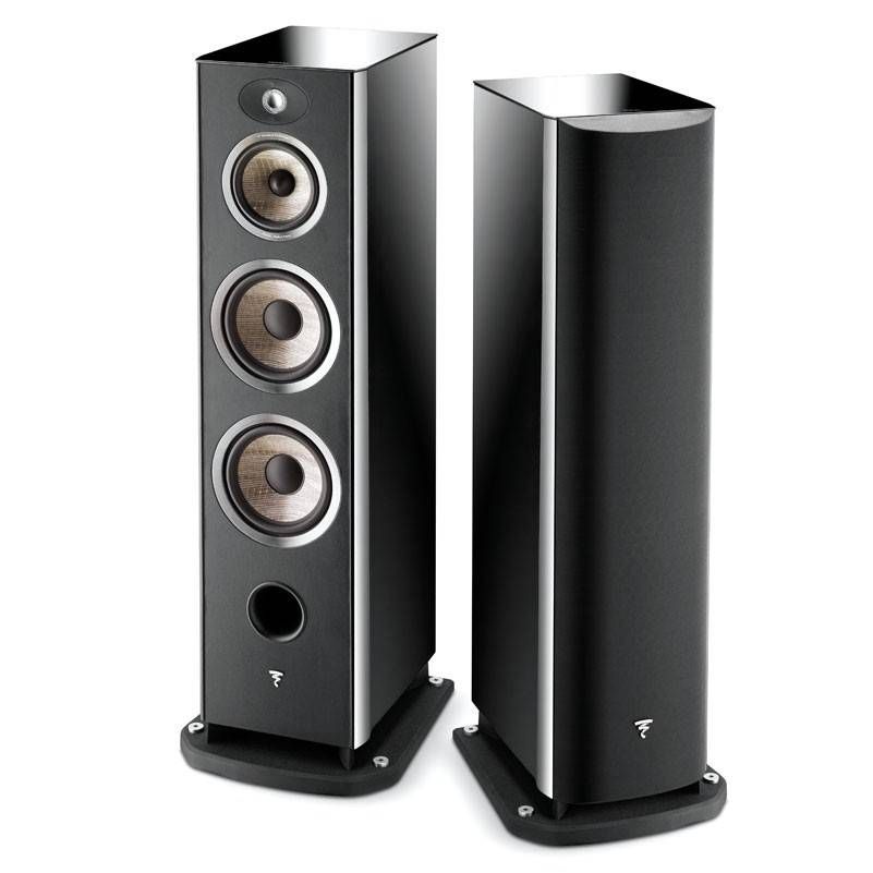 Focal Aria 948 ( each )