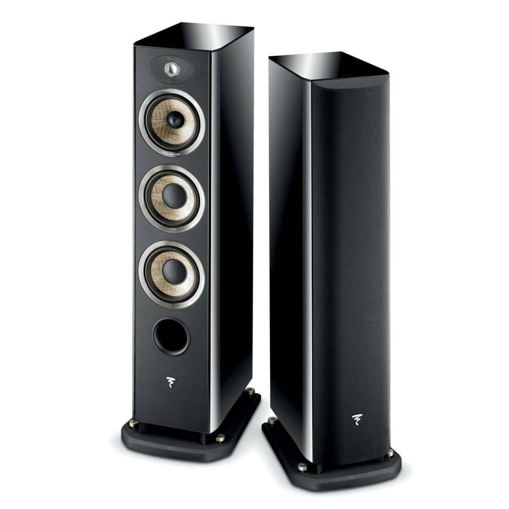 Focal Aria 926 Floor-standing Speaker ( sold each )