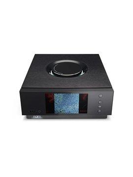 Naim Audio Uniti Atom