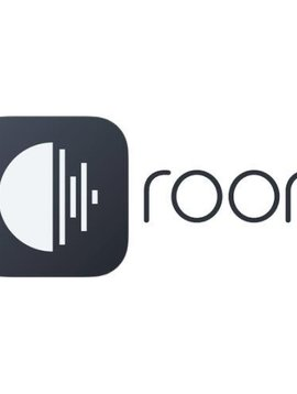 Roon Labs Subscription