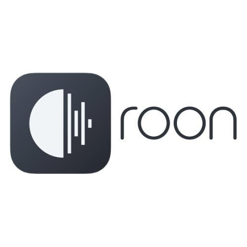 Roon Labs Subscriptions ( Annual or Lifetime )