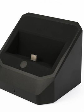 Questyle Audio HB2 Hifi Dock for Questyle QP2R