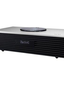 Technics Ottava  SC-C70 Premium All-In-One Music System