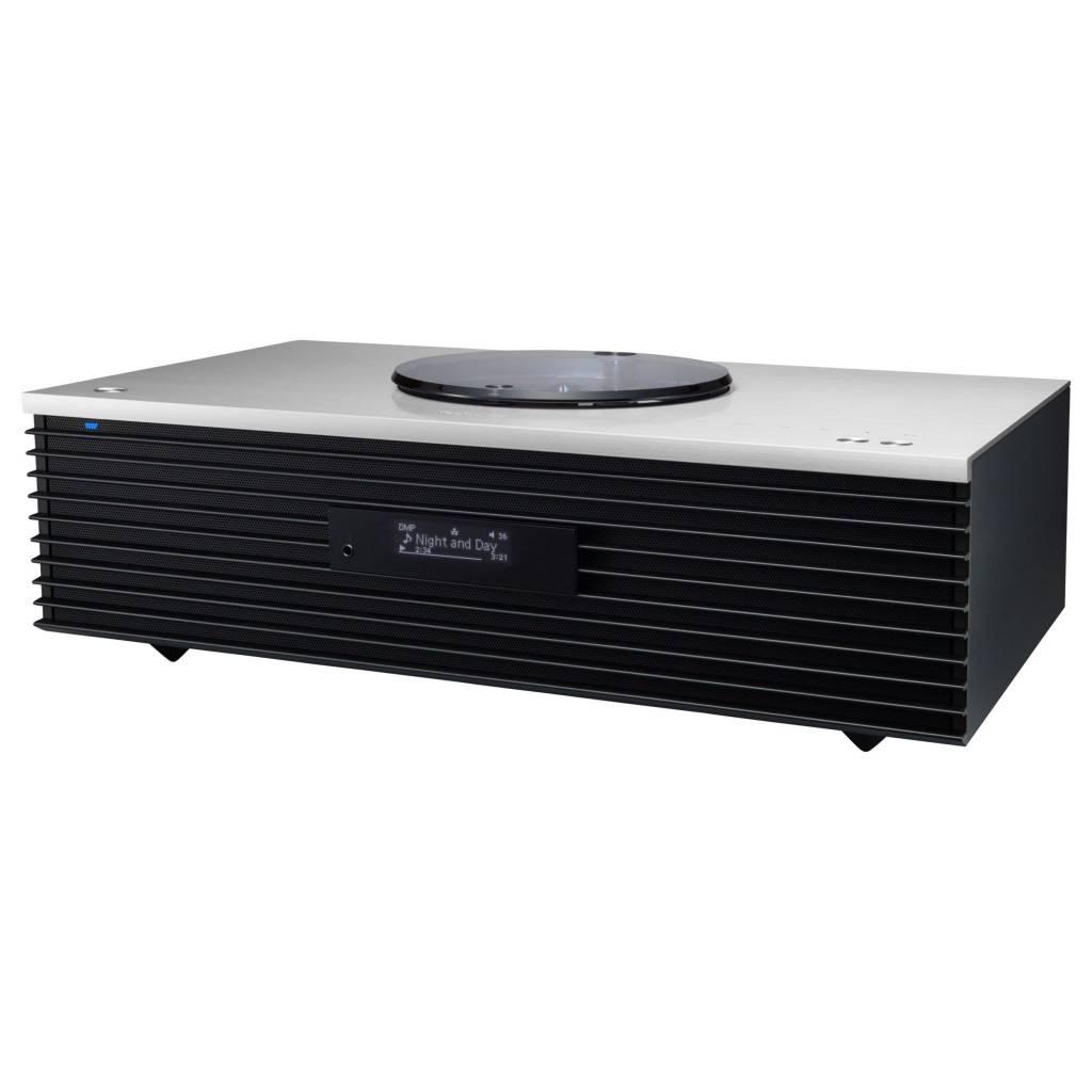 Technics Ottava f SC-C70 Mk2 Premium  All-In-One Music System