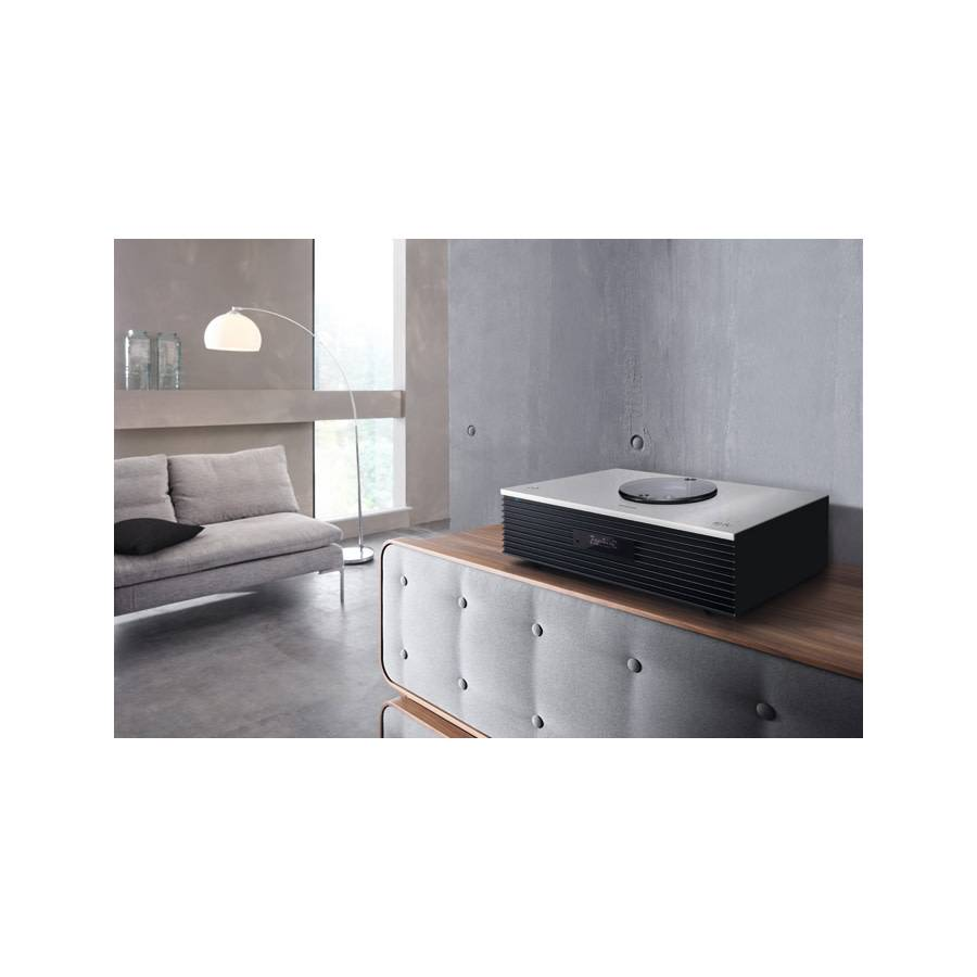 Technics Ottava f SC-C70 Premium  All-In-One Music System (Showroom Demo Unit)