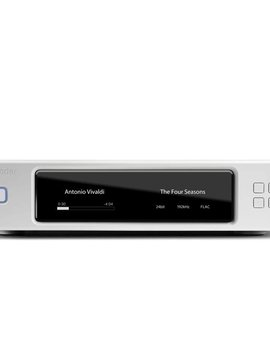 Aurender N10 Music Server / Streamer