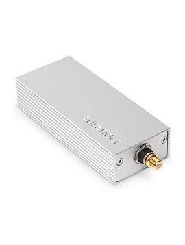 Aurender UC100 USB to SPDIF Converter