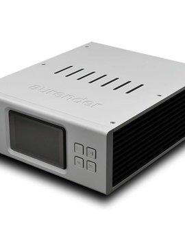 Aurender X100L Music Server / Streamer