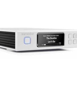 Aurender N100H Music Server and Streamer