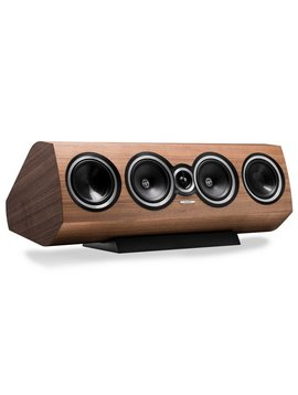 Sonus Faber Sonetto CII Center Channel