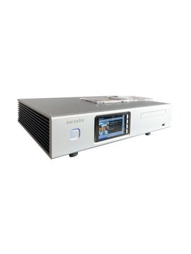 Aurender ACS10 CD Ripper, Server, Streamer, Storage  & Metadata Editor