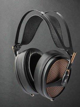 Meze Empyrean Hybrid Array Headphones