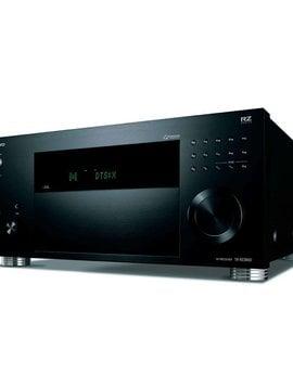 Onkyo TX-RZ3100 11.2 Channel Network Receiver, 140 Watts/channel
