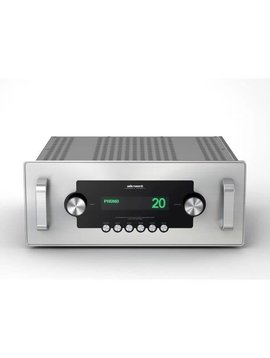 Audio Research Reference 6 Line Stage Pre-Amplifier