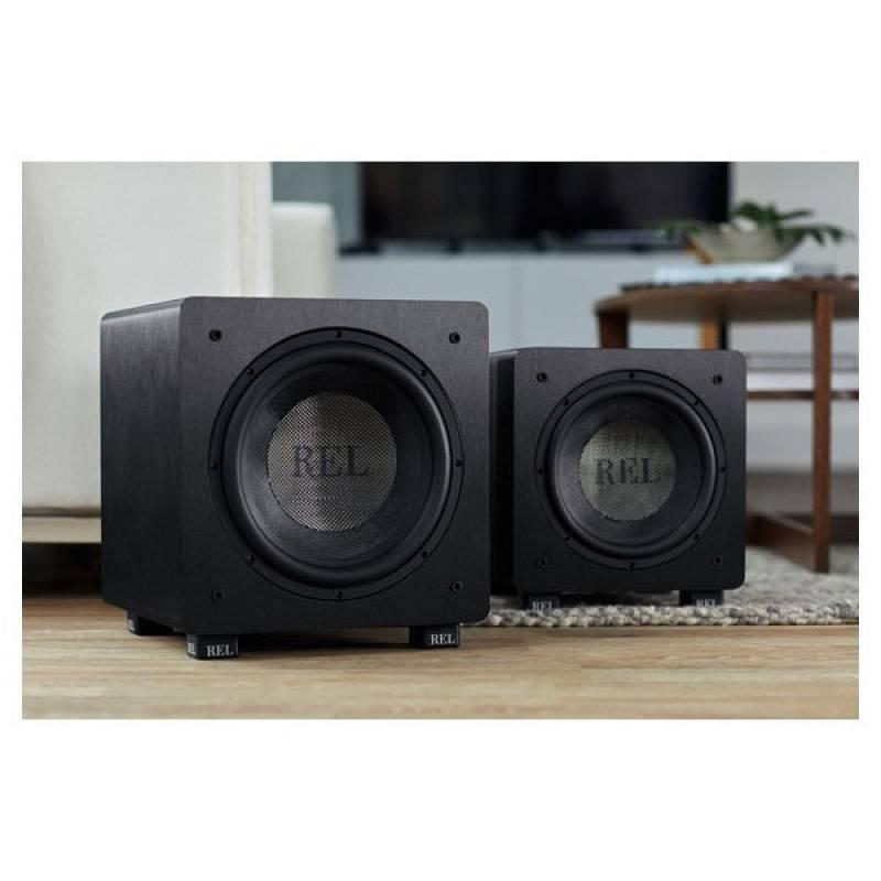 REL Acoustics HT/1003 Subwoofer