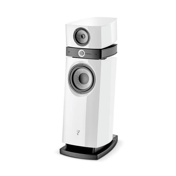 Focal Scala Utopia EVO ( each )