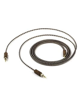 Kimber Kable Axios-CU ( Copper ) Headphone Cable