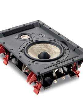 Focal 300 Series IW6 In-Wall Speaker
