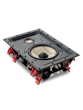 Focal 300 Series IW6 In-Wall Speaker