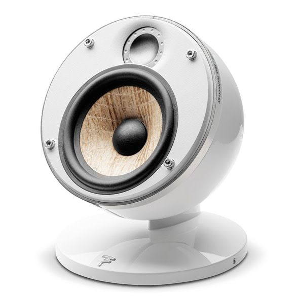 Focal Dome 5.1 Flax with Sub Air