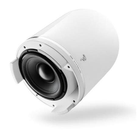 Focal Sub Dome White