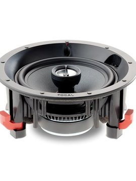 Focal 100ICW5 In-Wall/In-Ceiling Speaker