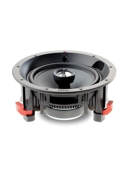 Focal 100ICW6 In-Wall / In-Ceiling Speaker