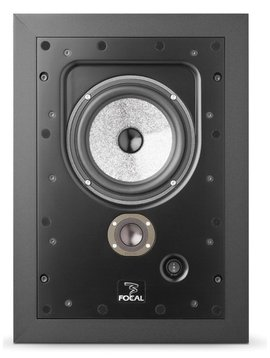Focal Electra IW1002 In-Wall Speaker