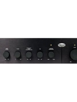 Klipsch KA-1000-THX Certified Amplifier