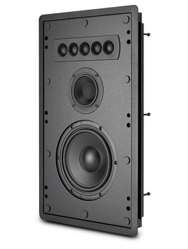 WS350 In-Wall Speaker