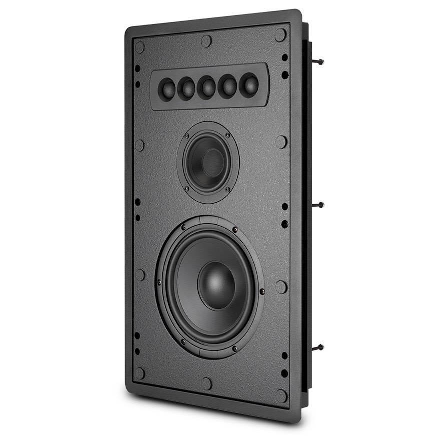 McIntosh WS350 In-Wall Speaker
