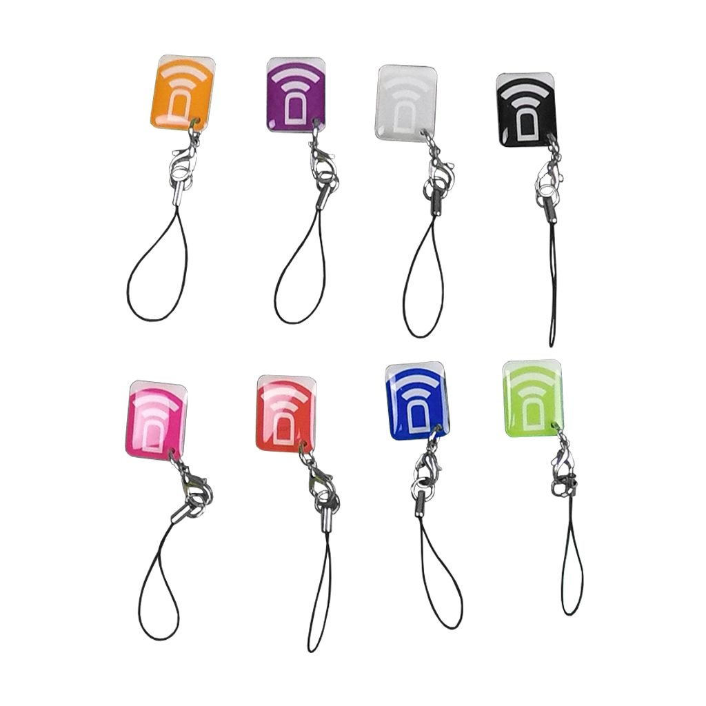 DSC Power G Series Mini Tags