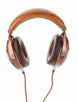 Focal Stellia Closed Back Audiophile Headphones