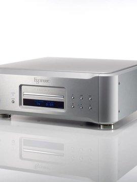 Esoteric K-01Xs CD/SACD Player