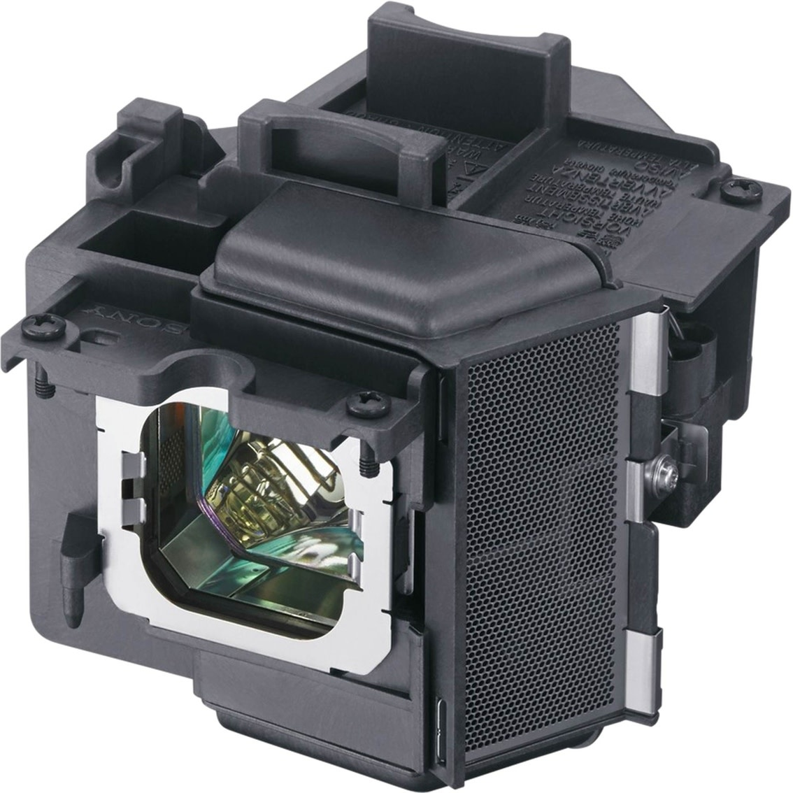 Sony LMP-H280 Replacement Lamp for the VPL-VW665ES, VPL-675ES, VPL-VW55ES, VPL-VW515, VPL-VW535