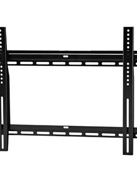 "Omnimount Fixed Universal Wall-mount, 37""-90"""