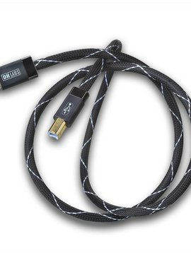 DH Labs DH Labs USB 3.0M