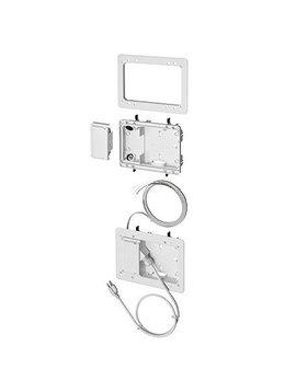 Arlington Low Profile TV Box Kit,  TVL2508K