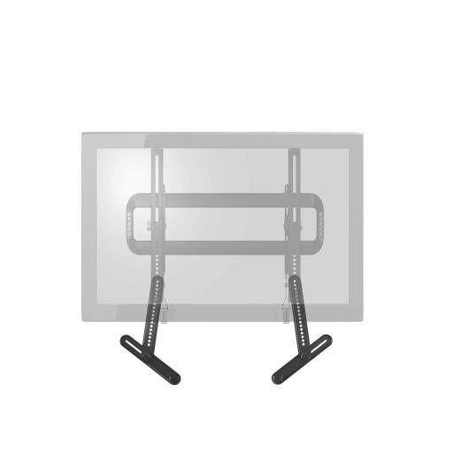 Sanus Universal Sound Bar Mount, SA-405-B1