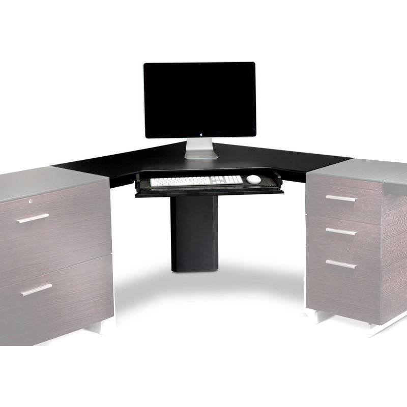 BDI Sequel 6019 Corner Desk