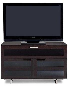 BDI Avion 8928 ES, TV-Cabinet, Espresso Stained Oak