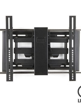 "Rapid Mounts RVM-L Full Motion Mount with 21"" Extension"