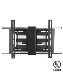 """Rapid Mounts RVM-L Full Motion Mount with 21"""" Extension"""